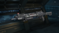 KRM-262 Gunsmith model Rapid Fire BO3.png