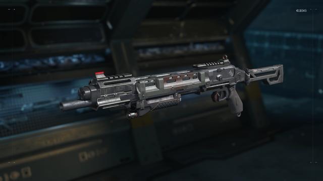 File:KRM-262 Gunsmith model Rapid Fire BO3.png