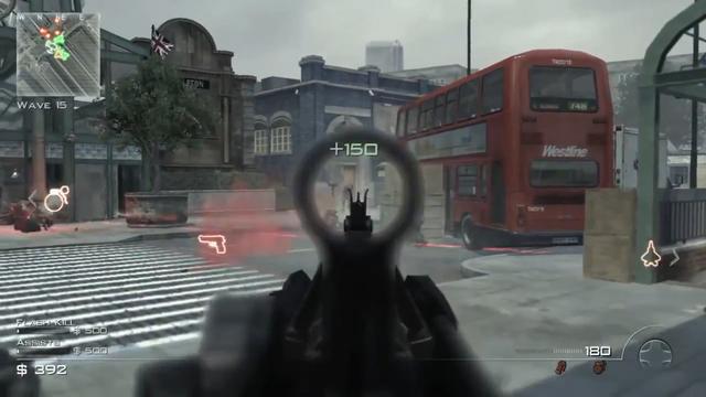 File:Survival Mode Screenshot 1.png