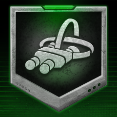 File:TheRescue Trophy Icon MWR.png