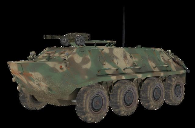 File:BTR-60 model BO.png