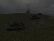 T-34 Kursk UO