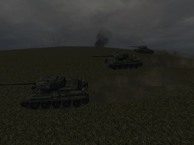 File:T-34 Kursk UO.png