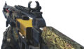 AE4 Royalty Camouflage old AW.png