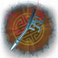 Pest Control trophy icon IW.png