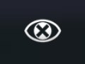 Blind Eye menu icon CoDG.png