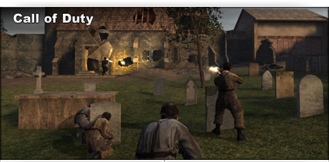 File:Call of duty 1 campaign.jpg