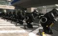 Internal troops 3.png