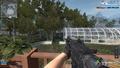 M4A1 Tech Foregrip CoDO.png