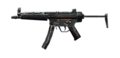 MP5 menu icon CoD4.png