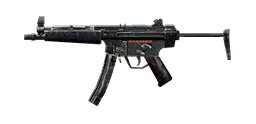 File:MP5 menu icon CoD4.png