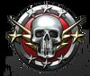 Prestige 8 multiplayer icon CoDG