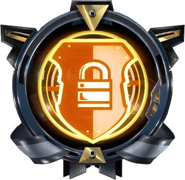 File:Secure Medal BO3.png