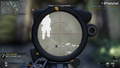 Thermal Hybrid Scope ADS CoDG.png