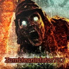 File:Zombieanialator.jpg