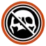 File:Assassin Build perk icon IW.png