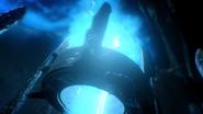 Blue Corruption Engine BO3