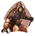 Dead Silence Perk Icon BOII.png