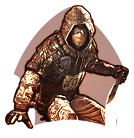 File:Dead Silence Perk Icon BOII.png