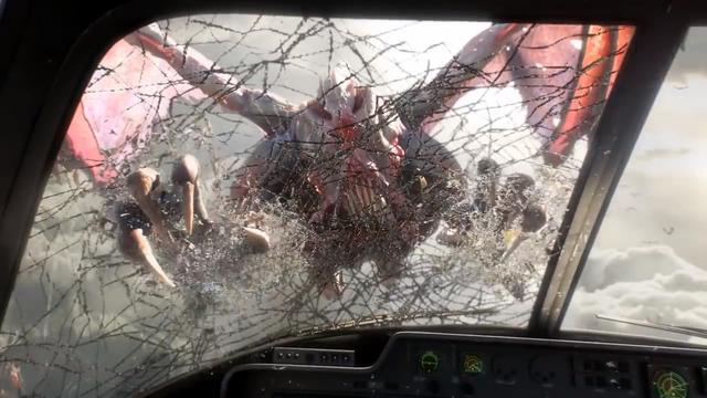 File:Gargoyle bursting through window 2 Exodus CoDG.png