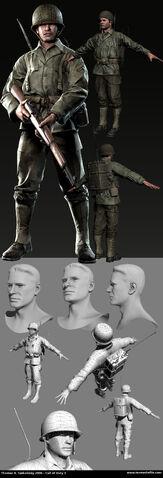 File:Guzzo Character Model CoD3.jpg