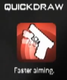 File:Quickdraw Normal MW3 CreateAClass.png