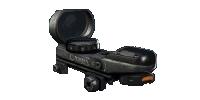 Red Dot Sight Menu Icon CODG.png
