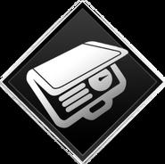 SnD Icon IW