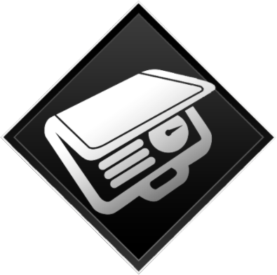File:SnD Icon IW.png