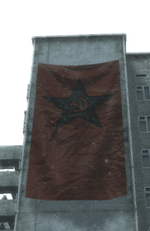 File:Ultra Flag Bloc.png