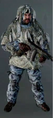 Arctic Spetsnaz Ghost.png