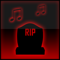 Dance On My Grave achievement icon BOII.png