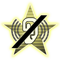 File:Dead Silence pro perk MW3.png