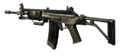 ELITE Galil.png