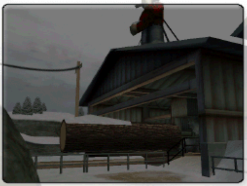 File:Isolation MW3 DS.PNG
