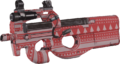 P90 Ugly Sweater MWR.png