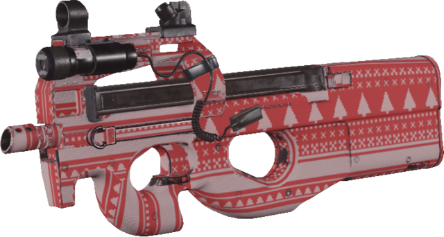 File:P90 Ugly Sweater MWR.png