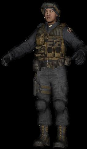 File:SDC Assault model BOII.png