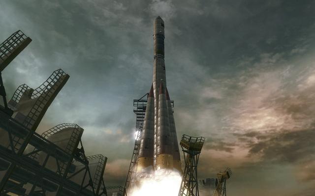 File:Soyuz 2 taking off Executive Order BO.png