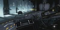 Stinger M7/Camouflage