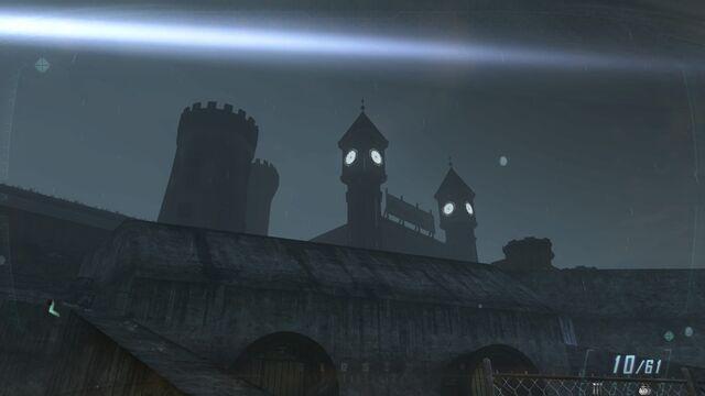 File:Anthem Castle.jpg