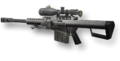 Barrett .50 menu icon MW2.png