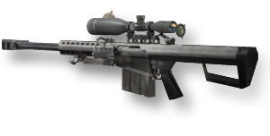File:Barrett .50 menu icon MW2.png