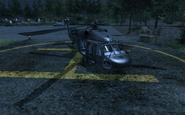Blackhawk Stay Sharp MW3