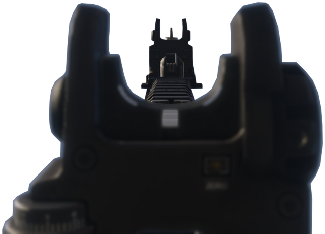 File:IMR iron sights AW.png