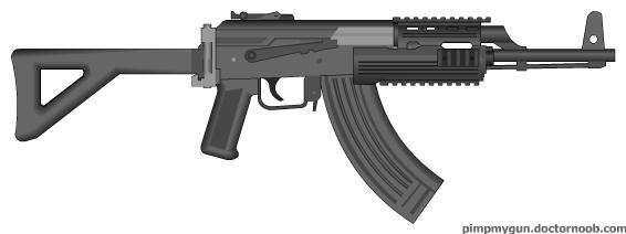 File:PMG AK super carbine.jpg