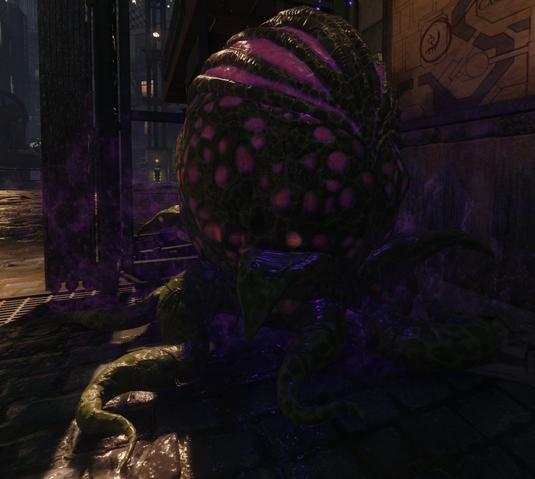 File:Purple Harvest Pod BOIII.png