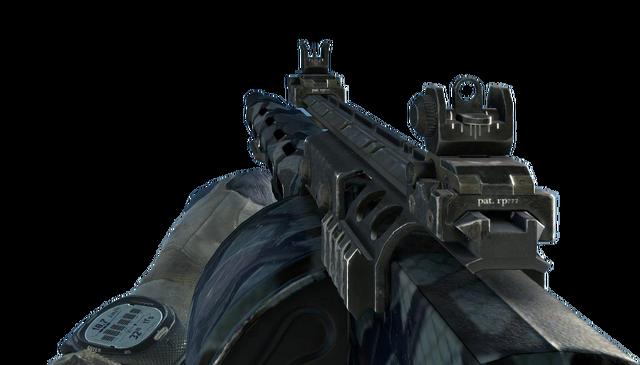 File:Striker Hex MW3.png