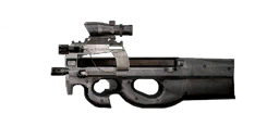 File:Weapon p90 acog.png