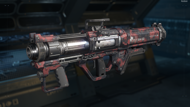 File:XM-53 Gunsmith Model Ardent Camouflage BO3.png